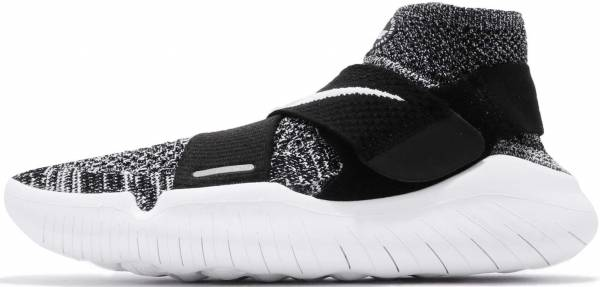 d972b269f2be 7 Reasons to NOT to Buy Nike Free RN Motion Flyknit 2018 (May 2019 ...