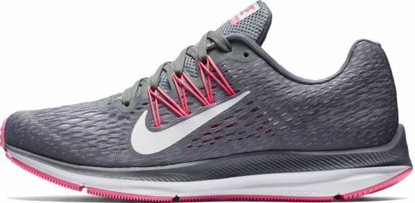 Nike free 5 0 review uk dating