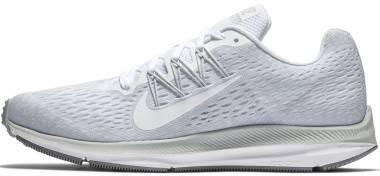 219 Best Nike Running Shoes (December 2019)   RunRepeat