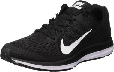 lowest price 5c830 82ecd Nike Air Zoom Winflo 5