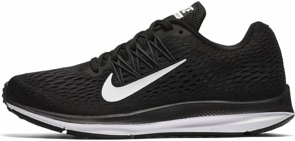 c85cf50ff2a 10 Reasons to NOT to Buy Nike Air Zoom Winflo 5 (May 2019)