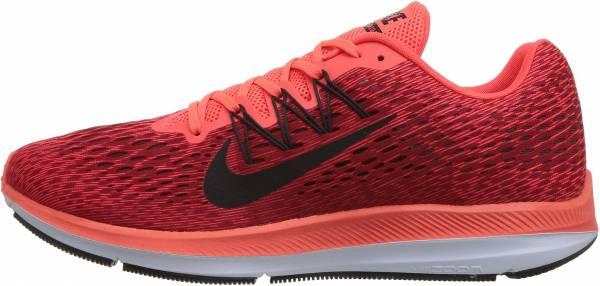 calor Ingresos psicología  Nike Air Zoom Winflo 5 - Deals ($64), Facts, Reviews (2021) | RunRepeat