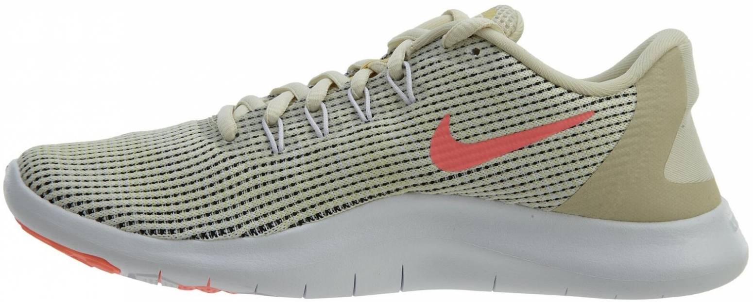 Nike Flex RN 2018 Summer