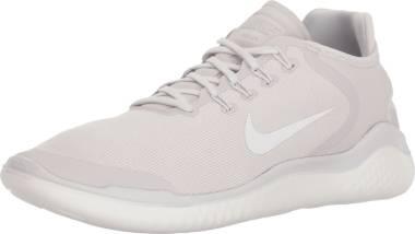 20af0203aa20a Nike Free RN 2018 Sun