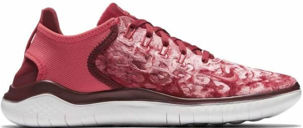 the best attitude 0a9bf 38120 Nike Free RN 2018 Wild