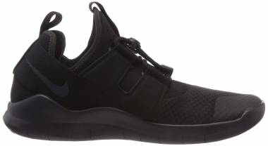 Nike Free RN Commuter 2018 Black Men