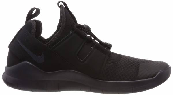 Nike Free RN Commuter 2018 - Black