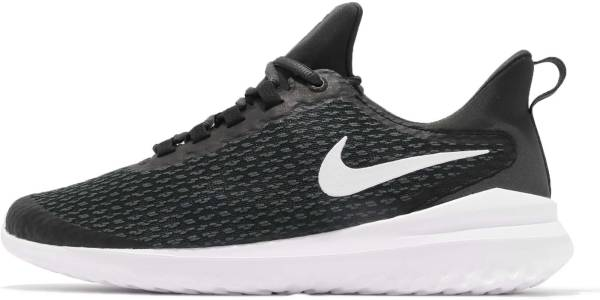 Nike Men's Renew Rival Competition Running Shoes