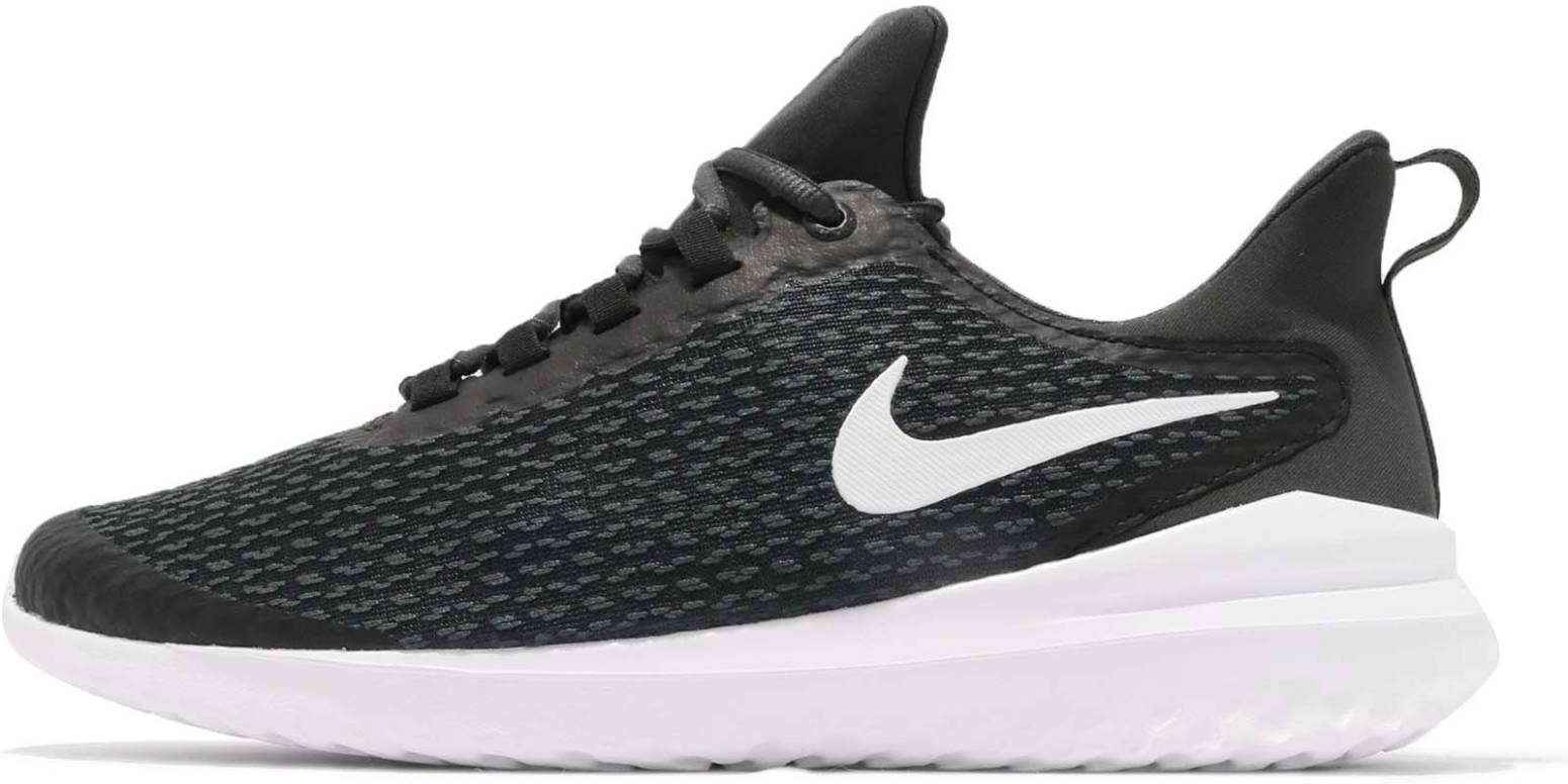 Only £41 + Review of Nike Renew Rival