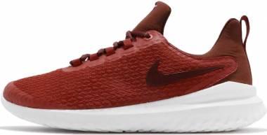 Nike Renew Rival - Red (AA7400600)