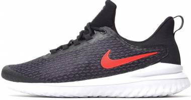f09aa055f6 7 Reasons to/NOT to Buy Nike Renew Rival (Aug 2019) | RunRepeat