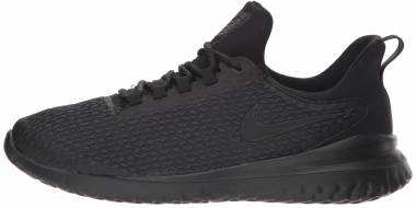 Nike Renew Rival - Black