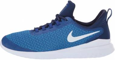 outlet store 7b421 26e97 7 Reasons to NOT to Buy Nike Renew Rival (Jul 2019)   RunRepeat