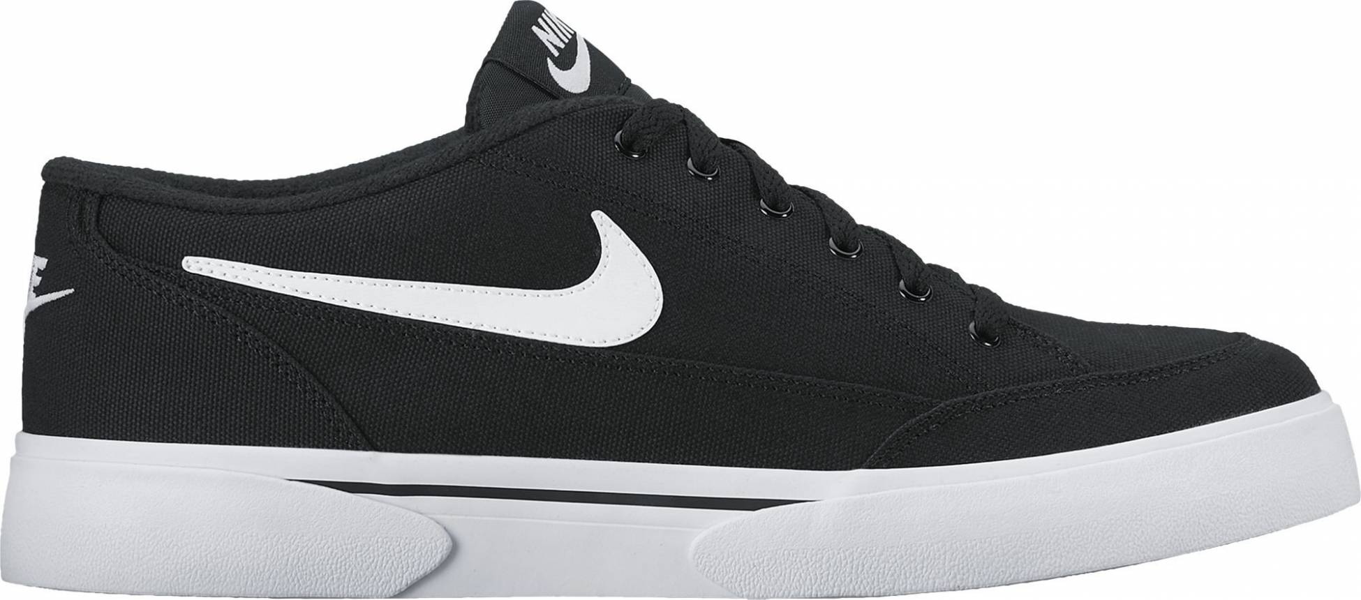 $57 + Review of Nike GTS 16 TXT   RunRepeat