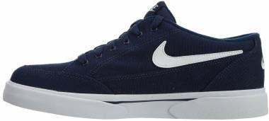 Nike GTS 16 TXT - Midnight Navy White (840300410)