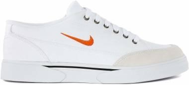 Nike GTS 16 TXT - Blanc