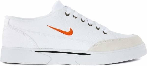 8232d4cc53248 Nike GTS 16 TXT