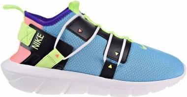Nike Vortak - Blue