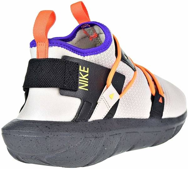 Nike Vortak