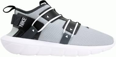 Nike Vortak - Grey (AA2194004)