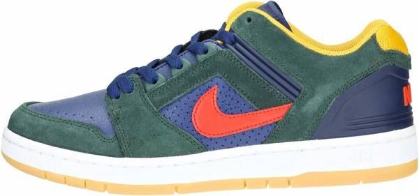 Nike SB Air Force II Low