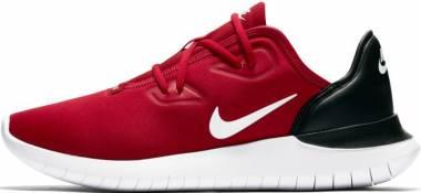 Nike Hakata - Red (AJ8879601)