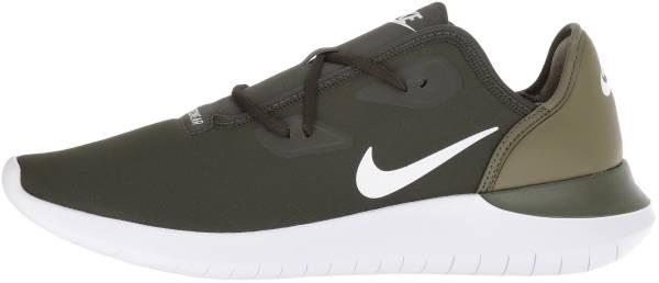 Nike Hakata - Sequoia/White/Medium Olive (AJ8879300)