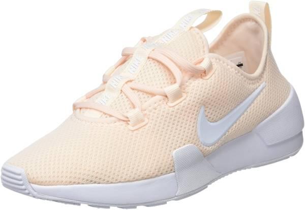 Nike Ashin Modern Run