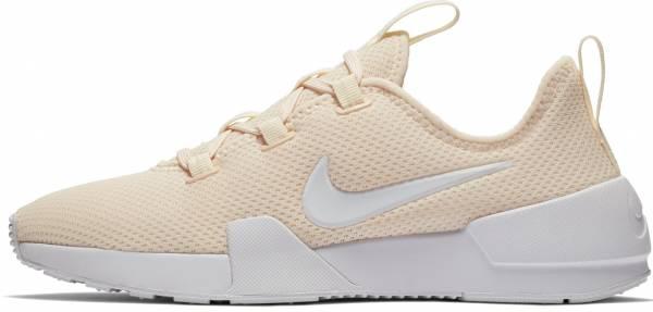39a0cf61be35f 10 Reasons to/NOT to Buy Nike Ashin Modern Run (Jul 2019) | RunRepeat