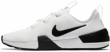 imágenes oficiales muchos de moda venta online Nike Ashin Modern Run
