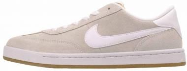 Nike SB FC Classic - Beige (909096111)
