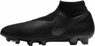 631f62c1a473 13 Best Nike Phantom Vision Football Boots (April 2019)