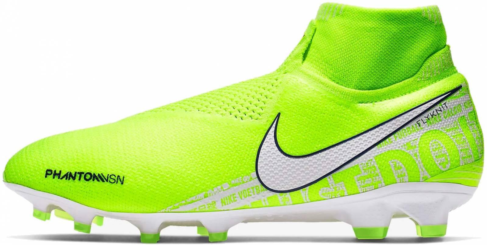 adidas predator fg bluemetallicfootball blue soccerloco