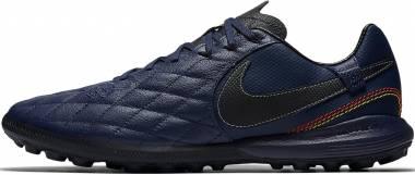 Nike TiempoX Finale 10R Turf - nike-tiempox-finale-10r-turf-b064
