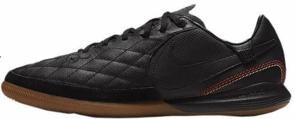 the latest c8232 aafa9 Nike TiempoX Finale 10R Indoor