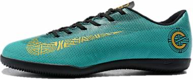 Nike MercurialX Vapor XII Academy CR7 Indoor nike-mercurialx-vapor-xii-academy-cr7-indoor-25fa Men