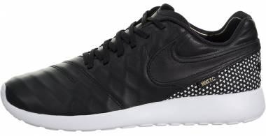Nike Roshe Tiempo VI FC - Black