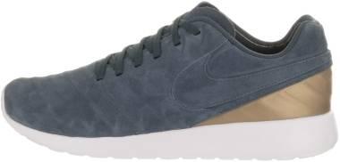 Nike Roshe Tiempo VI FC - Blue Fox/Blue Fox (852613400)