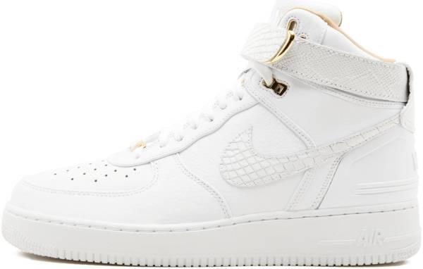 Nike Air Force 1 Hi Just Don