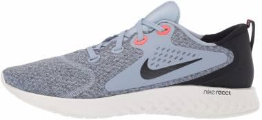 9 Reasons toNOT to Buy Nike Legend React (Oct 2019) RunRepeat  RunRepeat