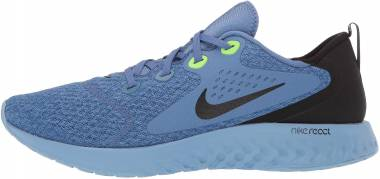 8df6338454b 1315 Best Daily Running Running Shoes (May 2019)