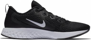 Nike Legend React Black/White Men