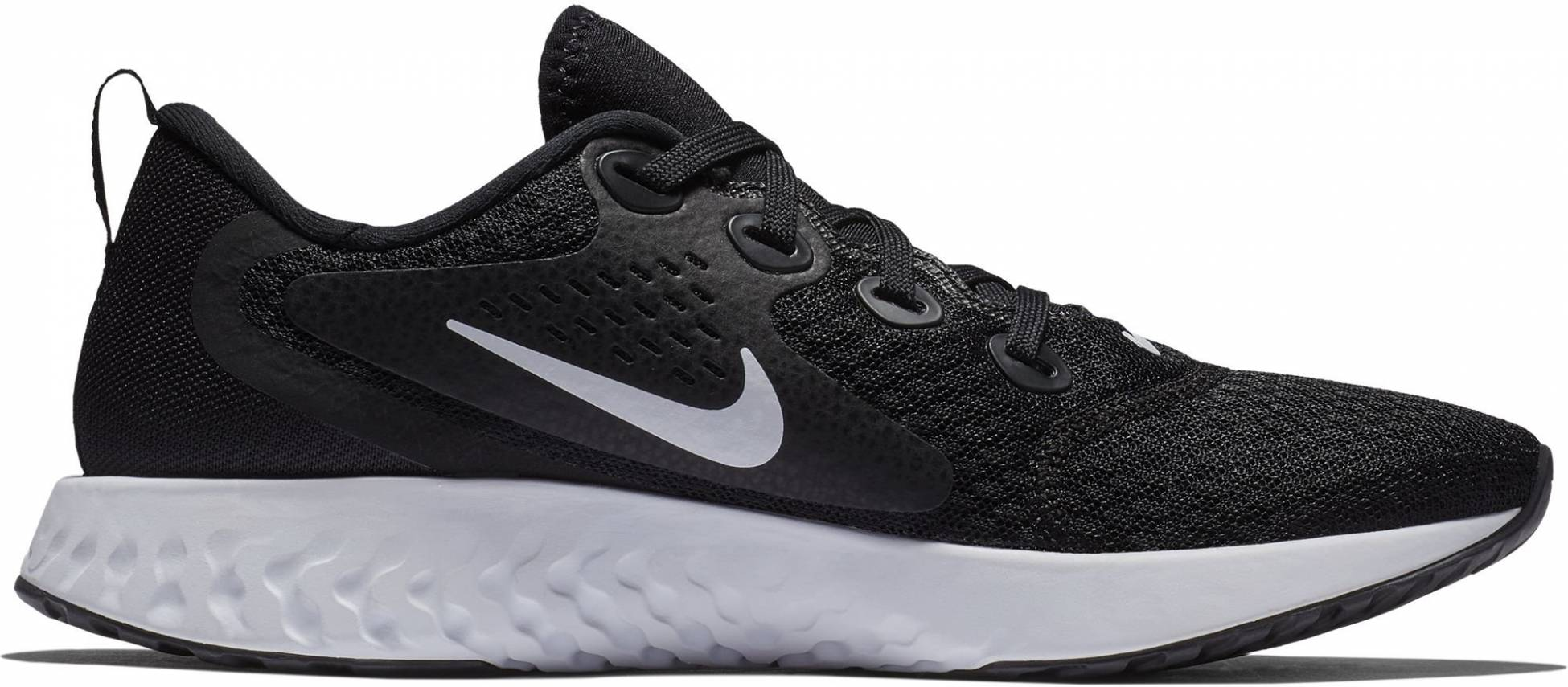 Nike Legend React - Deals ($85), Facts, Reviews (2021) | RunRepeat