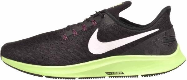 Review of Nike Air Zoom Pegasus 35