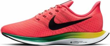 Nike Zoom Pegasus Turbo - Red (BV6104600)