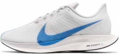 Nike Zoom Pegasus Turbo - White (AJ4114140)