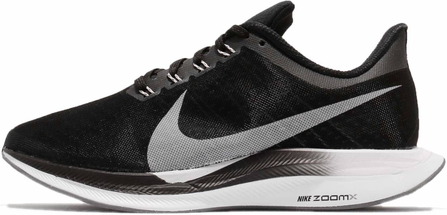 basket nike pegasus 35 turbo