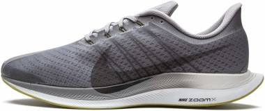 Nike Zoom Pegasus Turbo - Grey