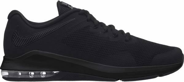 Nike Air Max Alpha Trainer - Black (AA7060009)