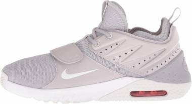 Nike Air Max Trainer 1 Grey Men